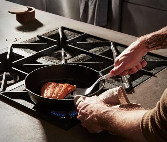 material-iconics-kitchen-set-2.jpg   Image