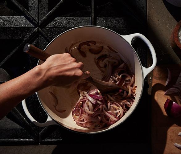 material-iconics-kitchen-set-8.jpg