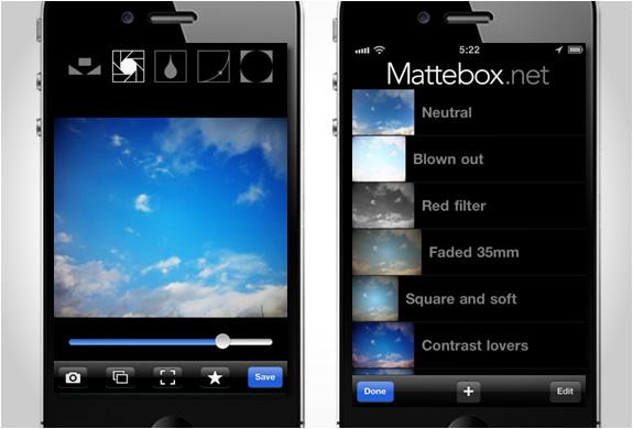 mattebox-app-4.jpg | Image