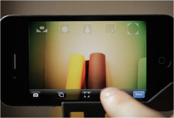 mattebox-app-5.jpg | Image