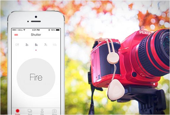 maxstone-camera-remote-3.jpg | Image