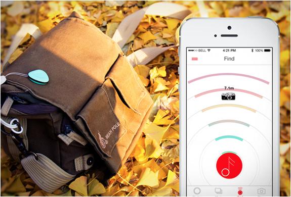 maxstone-camera-remote-4.jpg | Image