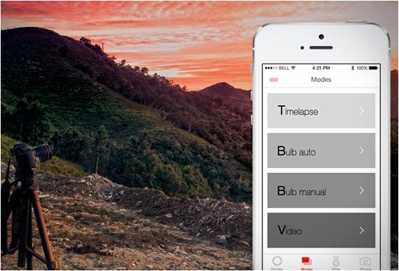 maxstone-camera-remote-5.jpg | Image
