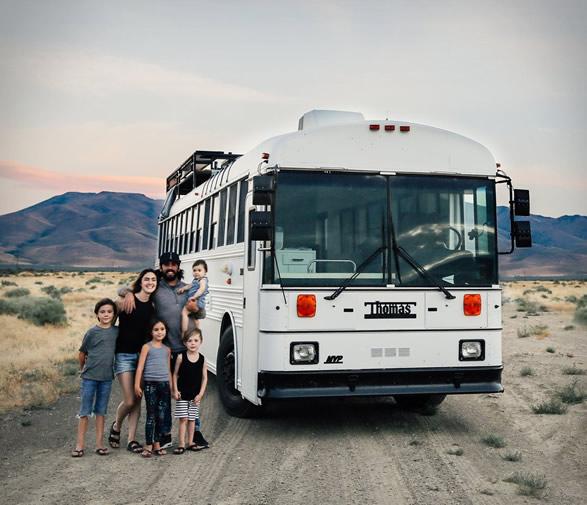 mayes-school-bus-conversion-13.jpg