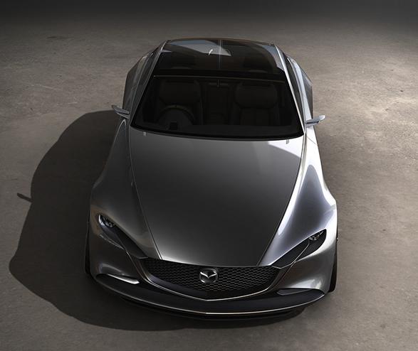 mazda-vision-coupe-10.jpg
