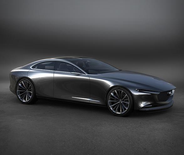 mazda-vision-coupe-2.jpg | Image