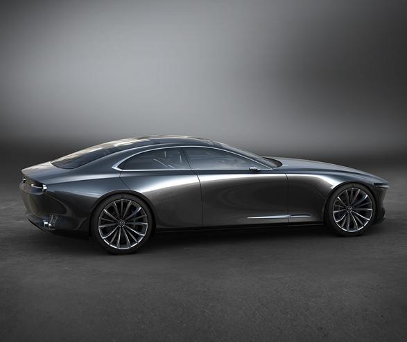 mazda-vision-coupe-3.jpg | Image