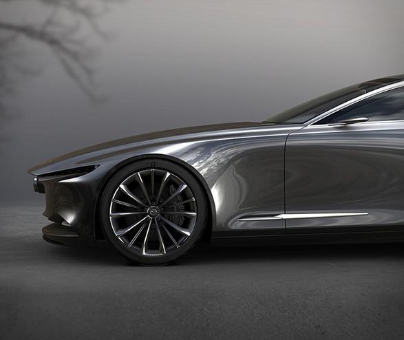 mazda-vision-coupe-4.jpg | Image