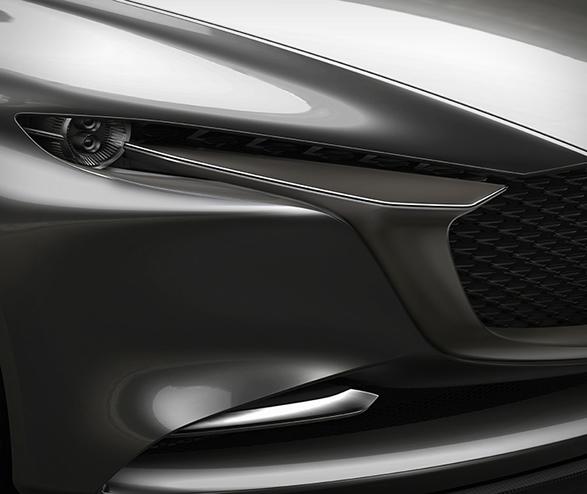 mazda-vision-coupe-5.jpg | Image