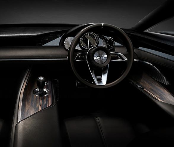 mazda-vision-coupe-6.jpg