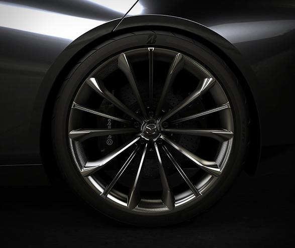 mazda-vision-coupe-7.jpg