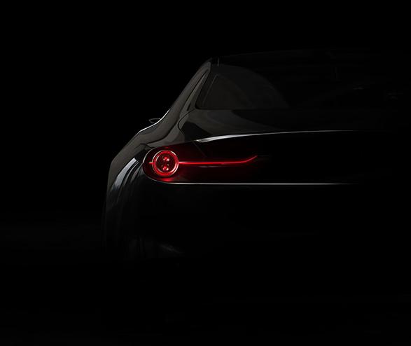 mazda-vision-coupe-8.jpg