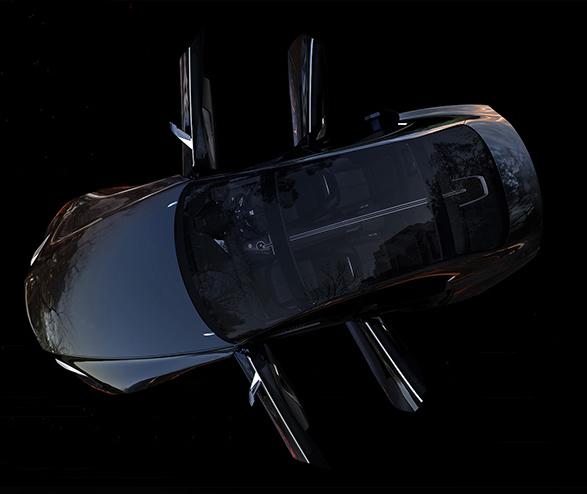 mazda-vision-coupe-9.jpg