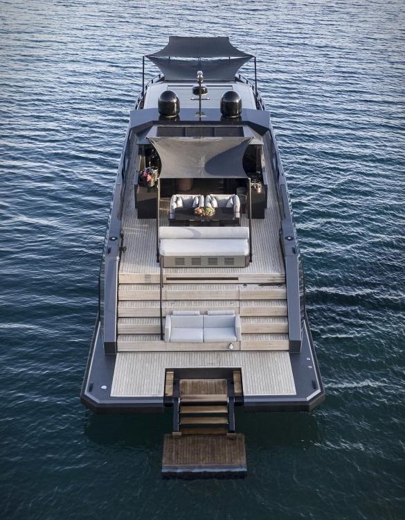 mazu-82-yacht-1.jpg | Image