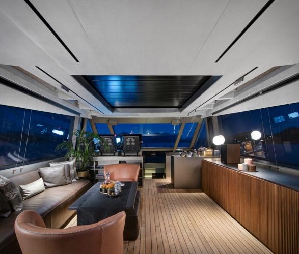 mazu-82-yacht-13.jpg