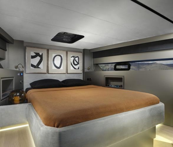 mazu-82-yacht-14.jpg