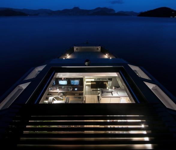 mazu-82-yacht-17.jpg