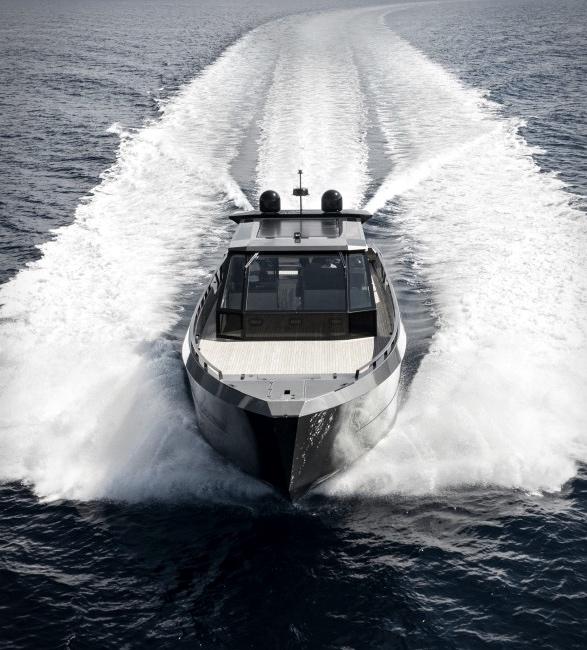 mazu-82-yacht-3.jpg | Image