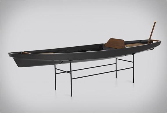 mclellan-jacobs-kayak-2.jpg | Image