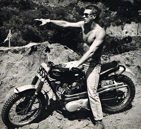 mcqueens-motorcycles-3.jpg | Image