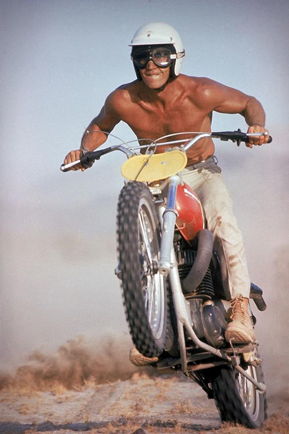 mcqueens-motorcycles-4.jpg | Image