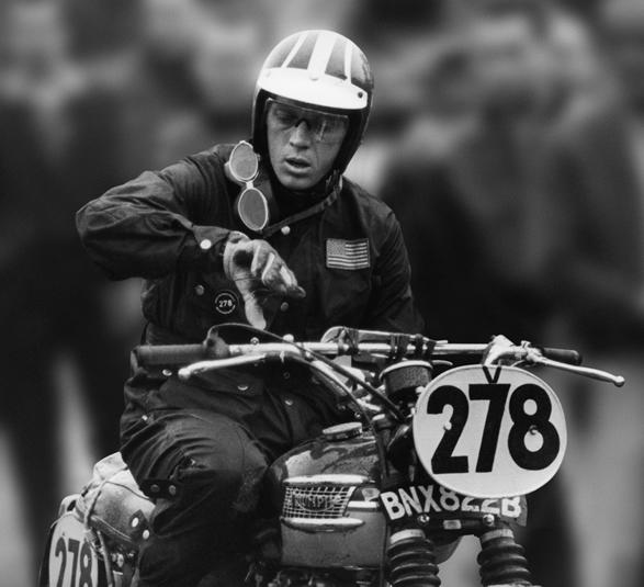 mcqueens-motorcycles-5.jpg | Image