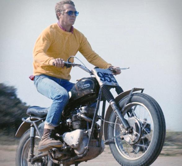mcqueens-motorcycles-6.jpg