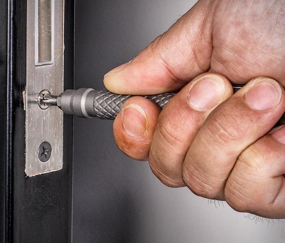 mecarmy-multifunction-screwdriver-5.jpg | Image