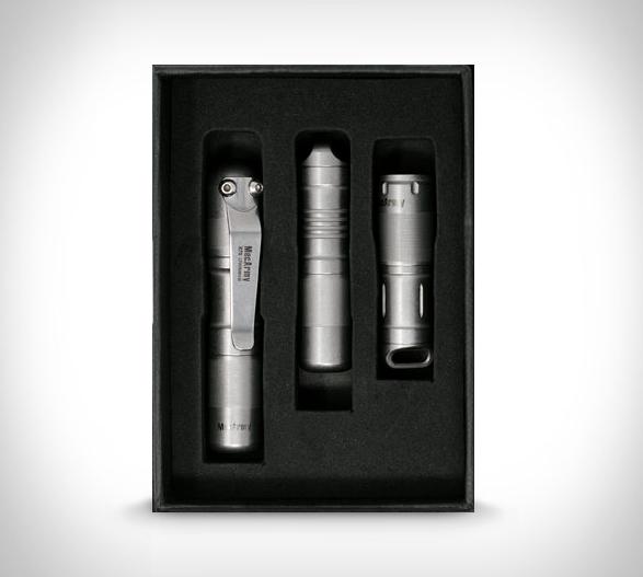 mecarmy-x7s-edc-kit-4.jpg | Image