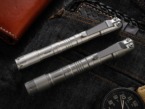 mecarmy-x7s-edc-kit-7.jpg