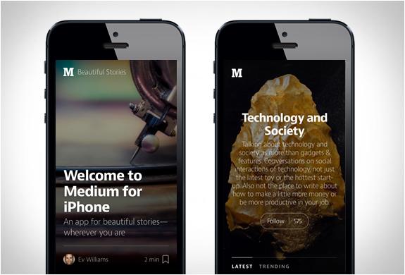 medium-app-2.jpg | Image