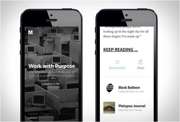medium-app-3.jpg | Image