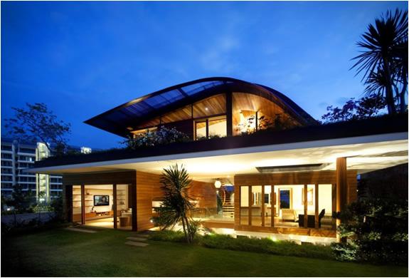 meera-house-4.jpg | Image