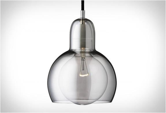 mega-bulb-sofie-refer-2.jpg | Image