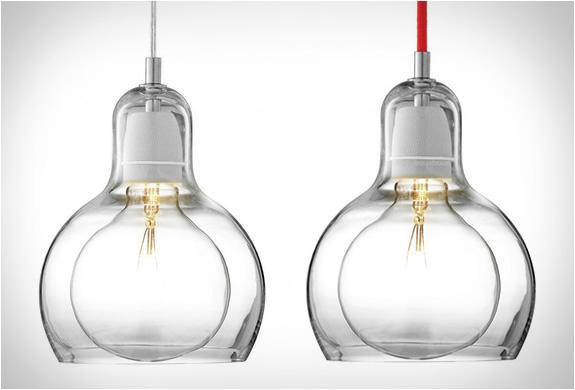 mega-bulb-sofie-refer-3.jpg | Image