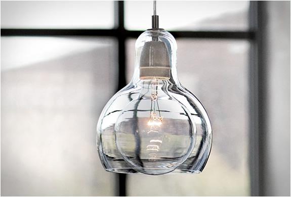 mega-bulb-sofie-refer-4.jpg | Image
