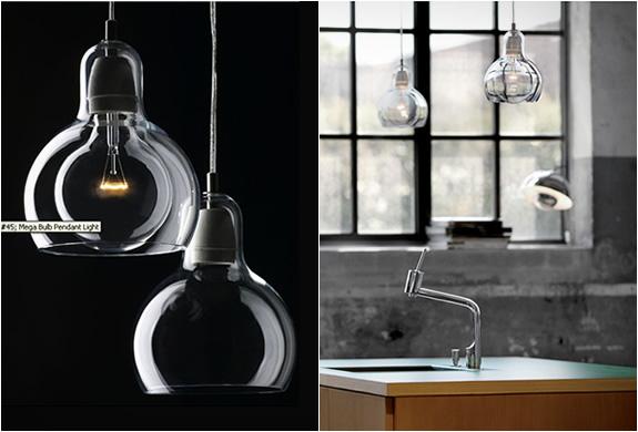 mega-bulb-sofie-refer-5.jpg | Image