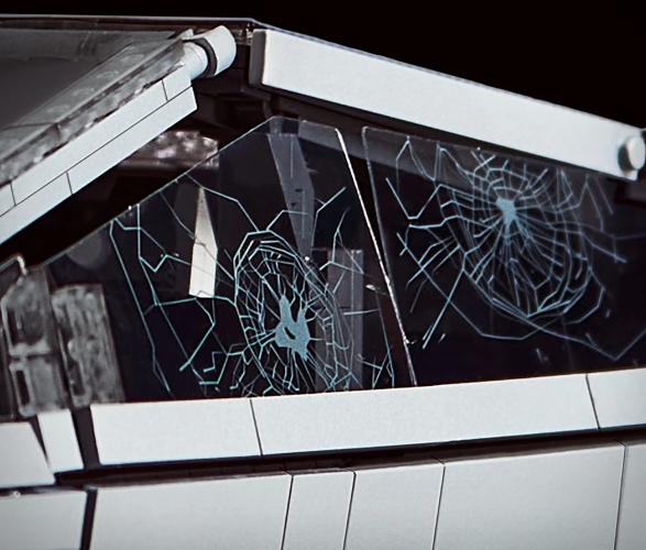 mega-tesla-cybertruck-3.jpg   Image
