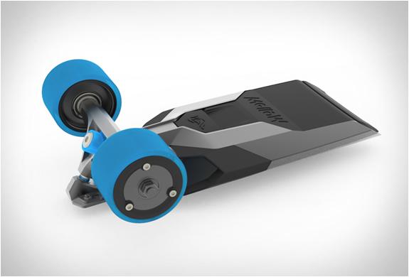 mellow-skateboard-drive-2.jpg | Image