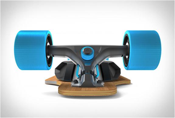 mellow-skateboard-drive-4.jpg | Image