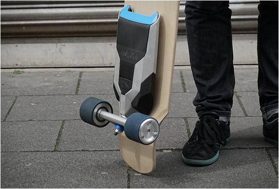 mellow-skateboard-drive-7.jpg
