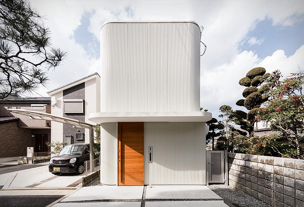 MELT HOUSE | Image