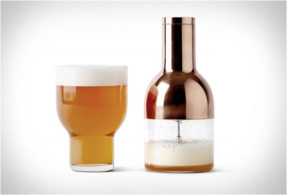 menu-beer-foamer-2.jpg | Image