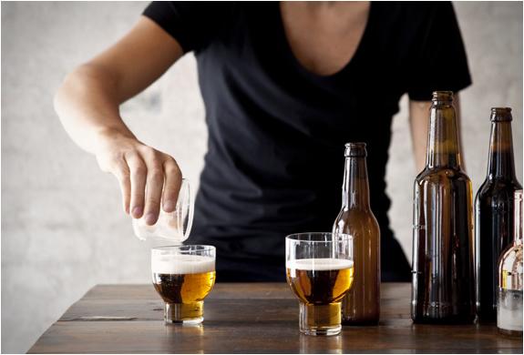 menu-beer-foamer-7.jpg