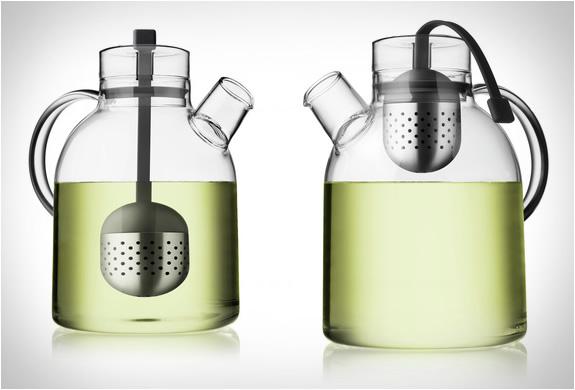 menu-glass-kettle-teapot-2.jpg | Image