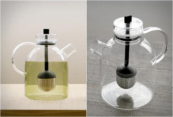 menu-glass-kettle-teapot-4.jpg | Image