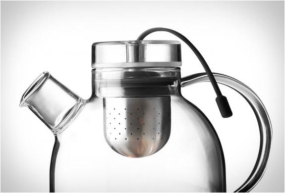 menu-glass-kettle-teapot-5.jpg | Image
