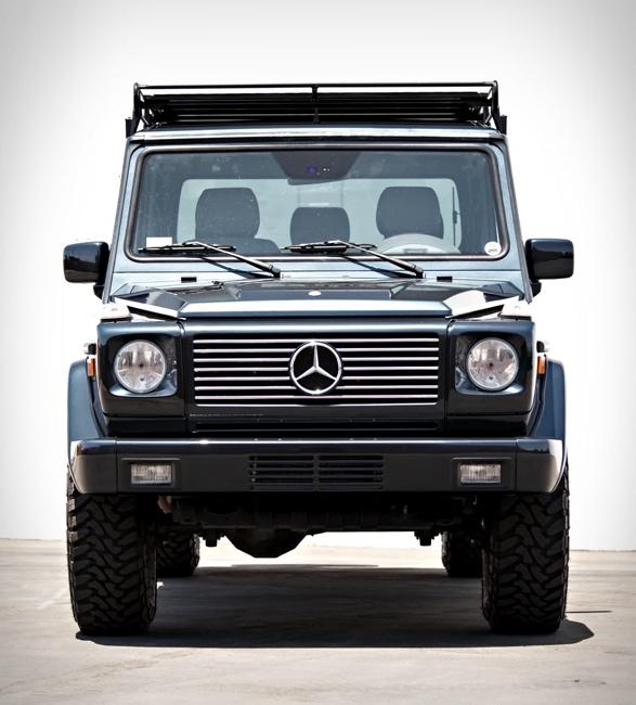 mercedes-benz-g500-pickup-4.jpg | Image