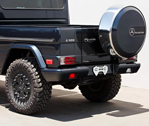 mercedes-benz-g500-pickup-5.jpg | Image