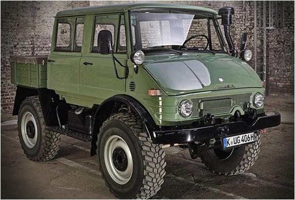 mercedes-benz-unimog-406-doppelkabine-3.jpg | Image